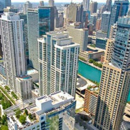 Photo of Chicago All Investments community